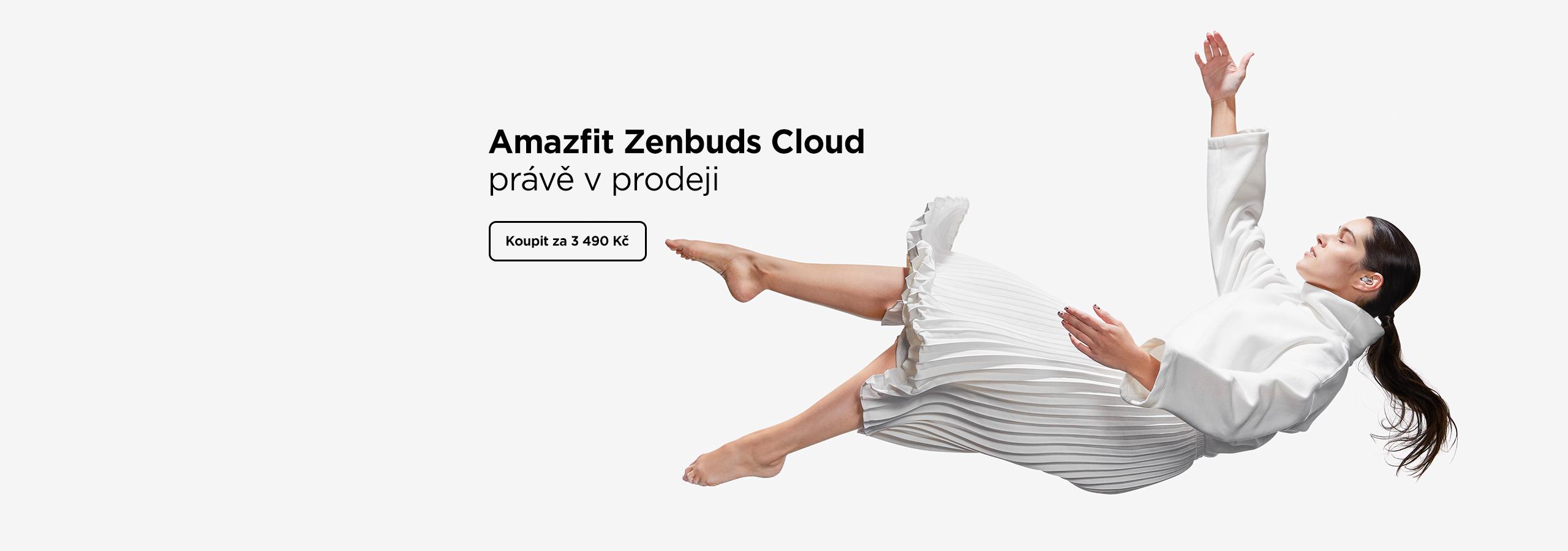Zenbuds